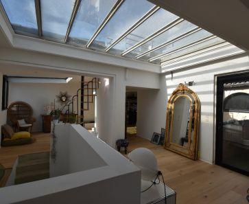 A vendre  Montpellier | Réf 34563623 - Immobiliere dejean patrimoine