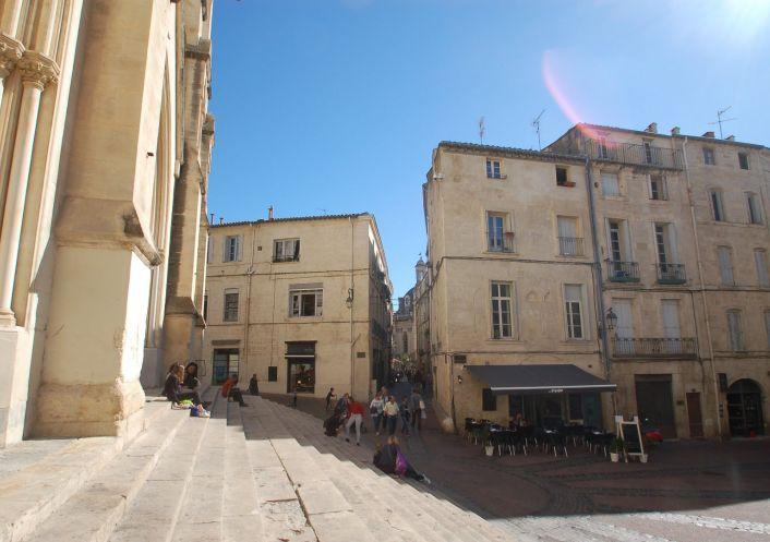A vendre Montpellier 3456362 Immobiliere dejean patrimoine