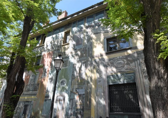 A vendre Montpellier 34563740 Immobiliere dejean patrimoine