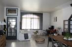 A vendre Montpellier 34563749 Immobiliere dejean patrimoine