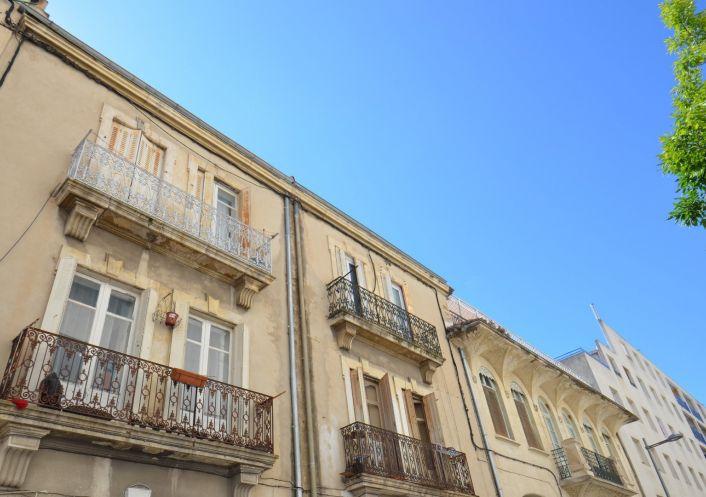 A vendre Montpellier 34563783 Immobiliere dejean patrimoine