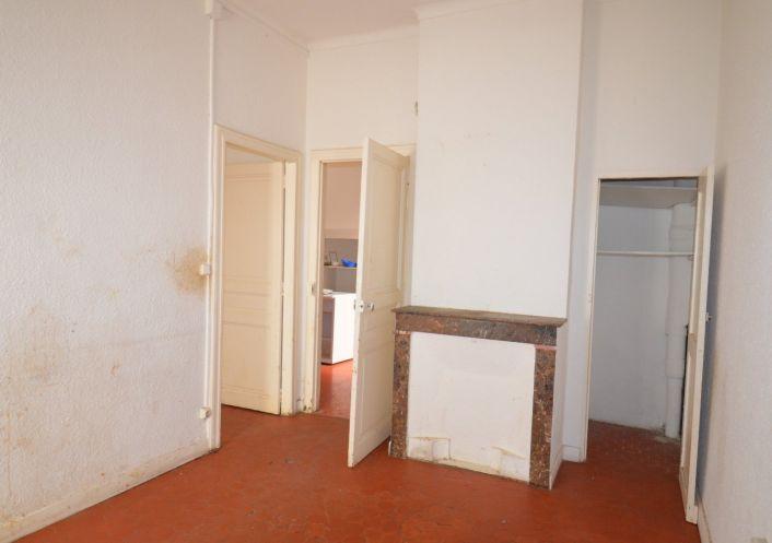 A vendre Montpellier 34563784 Immobiliere dejean patrimoine