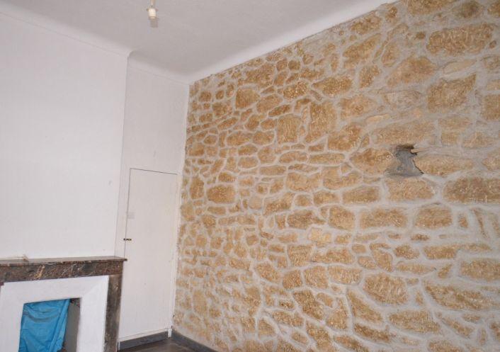 A vendre Montpellier 34563802 Immobiliere dejean patrimoine