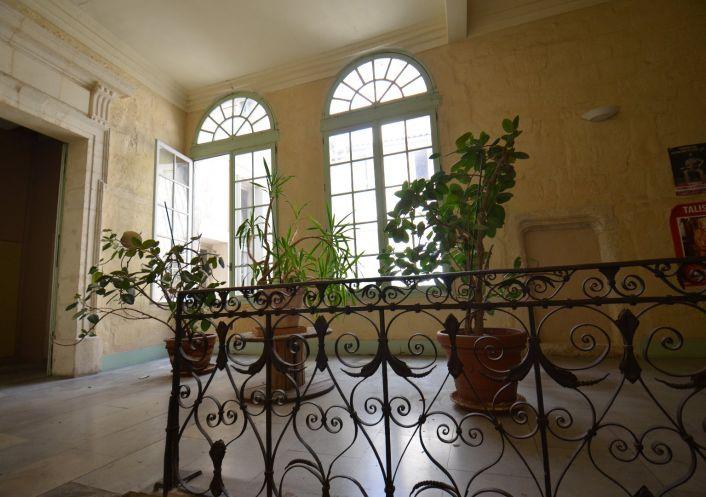 A louer Montpellier 34563819 Immobiliere dejean patrimoine