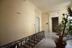 A louer  Montpellier   Réf 34563819 - Immobiliere dejean patrimoine