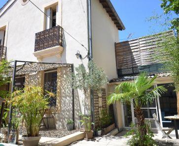 A vendre Montpellier 34563820 Immobiliere dejean patrimoine