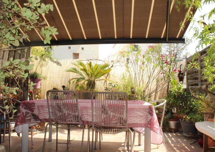 A vendre Montpellier 34563833 Immobiliere dejean patrimoine