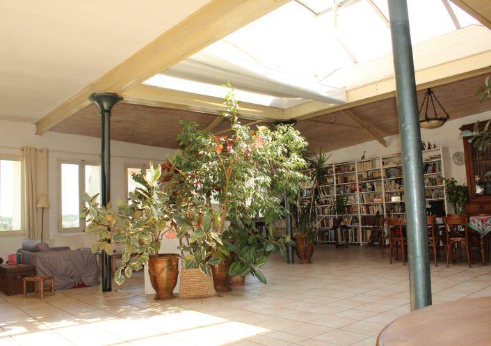 A vendre Montpellier 34563839 Immobiliere dejean patrimoine