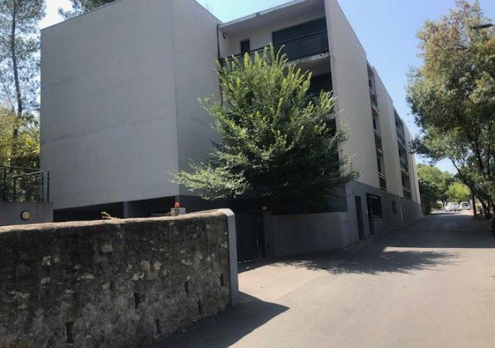 A vendre Montpellier 34563842 Immobiliere dejean patrimoine