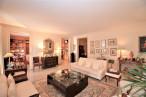 A vendre Montpellier 34563845 Immobiliere dejean patrimoine