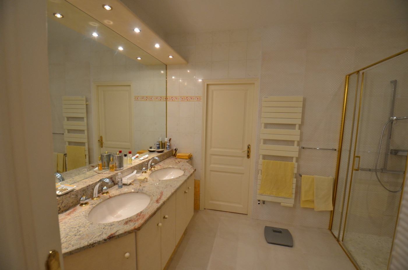 A vendre  Montpellier | Réf 34563845 - Immobiliere dejean patrimoine