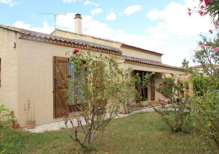 A vendre Mauguio 34563883 Immobiliere dejean patrimoine