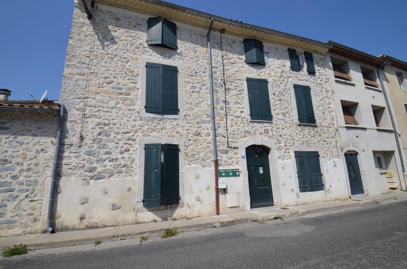 A vendre Saint Hippolyte Du Fort 34563902 Immobiliere dejean patrimoine