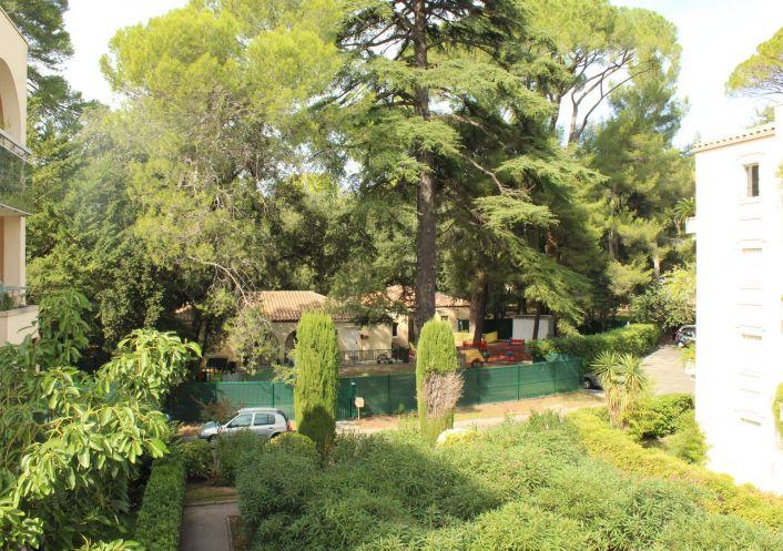 A vendre Montpellier 34563905 Immobiliere dejean patrimoine