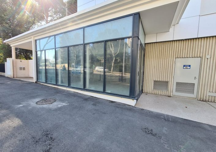 A vendre Local commercial Montpellier | R�f 34563911 - Immobiliere dejean patrimoine
