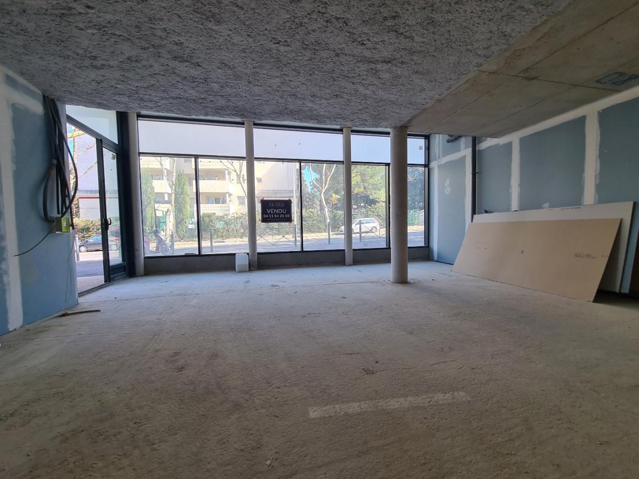 A vendre  Montpellier | Réf 34563911 - Immobiliere dejean patrimoine