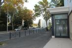 A vendre Montpellier 34563911 Immobiliere dejean patrimoine
