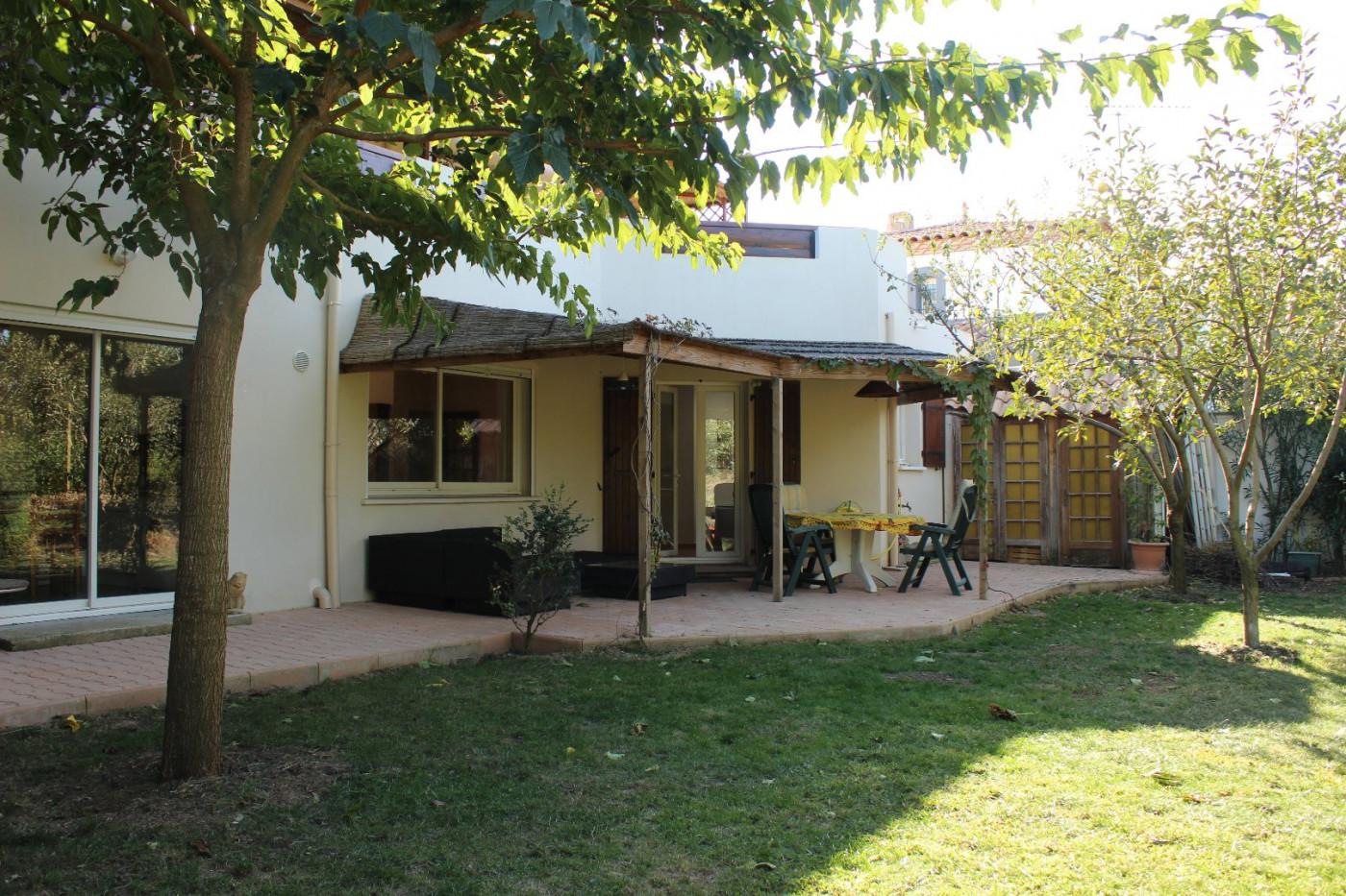 A vendre La Grande Motte 34563912 Immobiliere dejean patrimoine