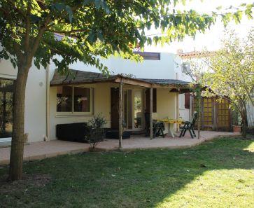 A vendre  La Grande Motte | Réf 34563912 - Immobiliere dejean patrimoine