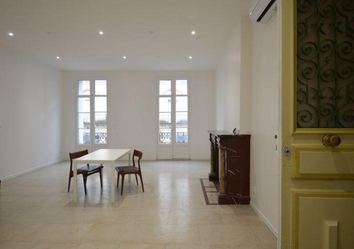 A louer Montpellier 34563913 Immobiliere dejean patrimoine