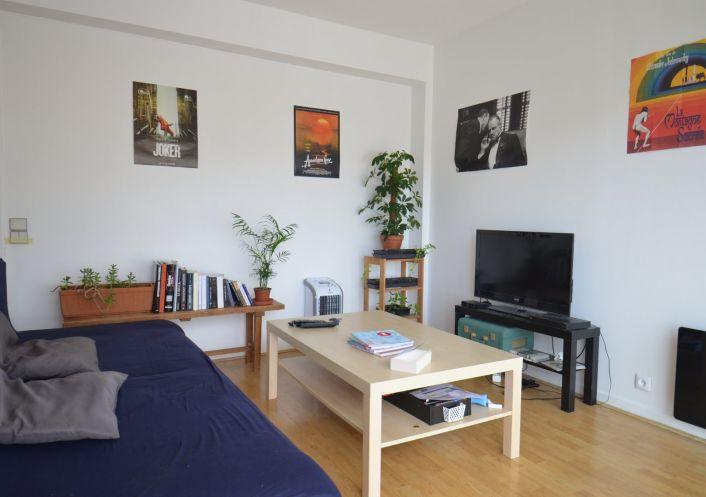 A vendre Appartement Montpellier | R�f 34563917 - Immobiliere dejean patrimoine