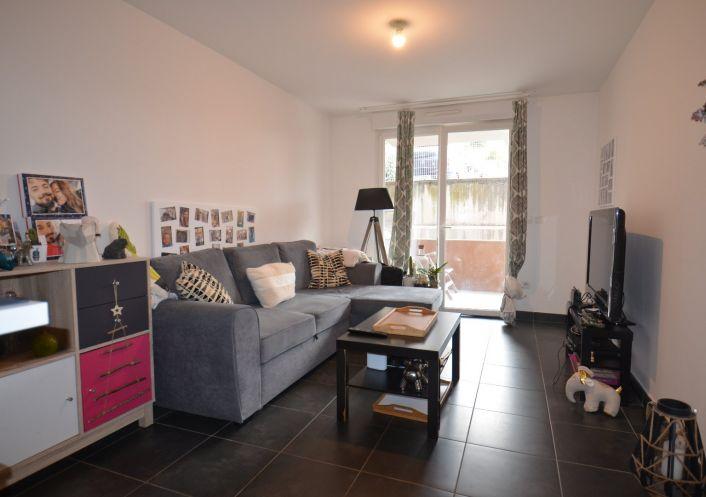 A vendre Montpellier 34563921 Immobiliere dejean patrimoine