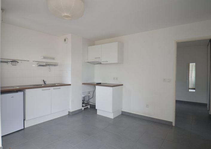 A vendre Montpellier 34563923 Immobiliere dejean patrimoine