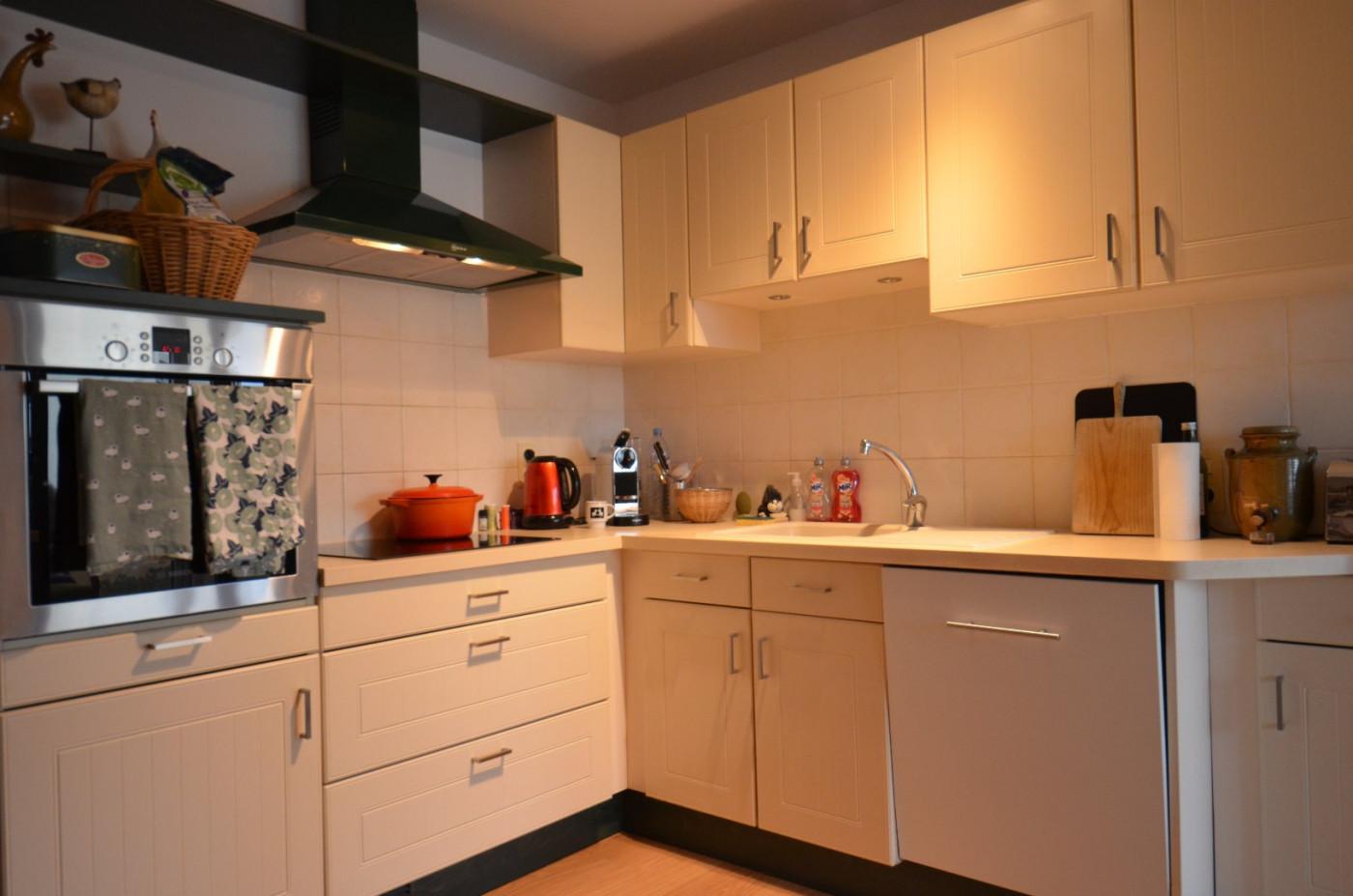 A vendre Montpellier 34563934 Immobiliere dejean patrimoine