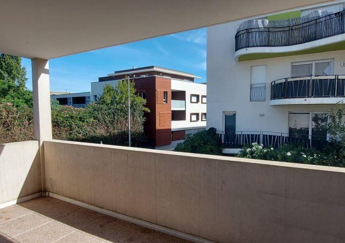 A vendre Appartement en r�sidence Castelnau Le Lez | R�f 34563938 - Immobiliere dejean patrimoine
