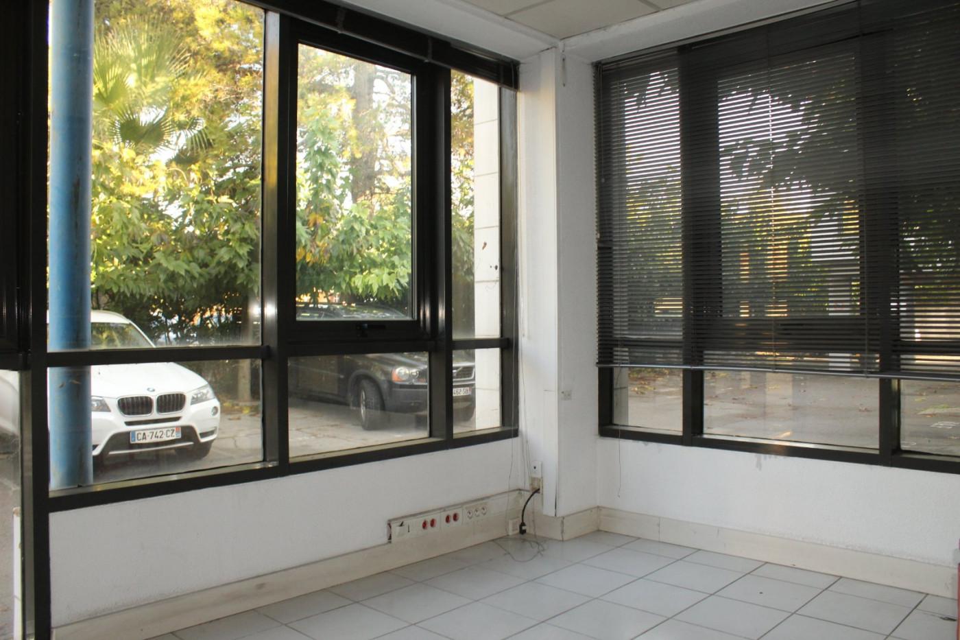 A louer  Montpellier | Réf 34563939 - Immobiliere dejean patrimoine