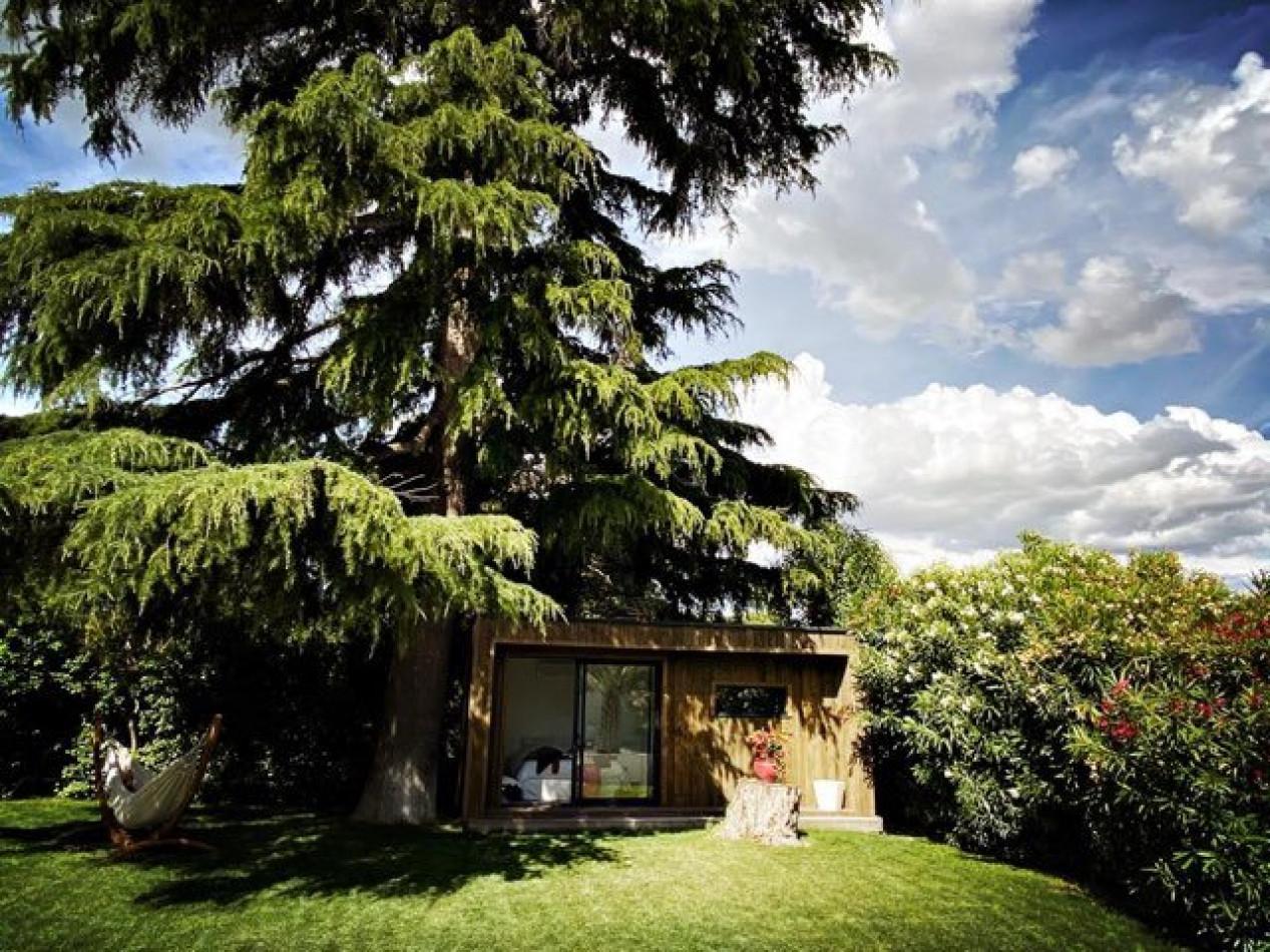 A vendre Castelnau Le Lez 34563941 Immobiliere dejean patrimoine