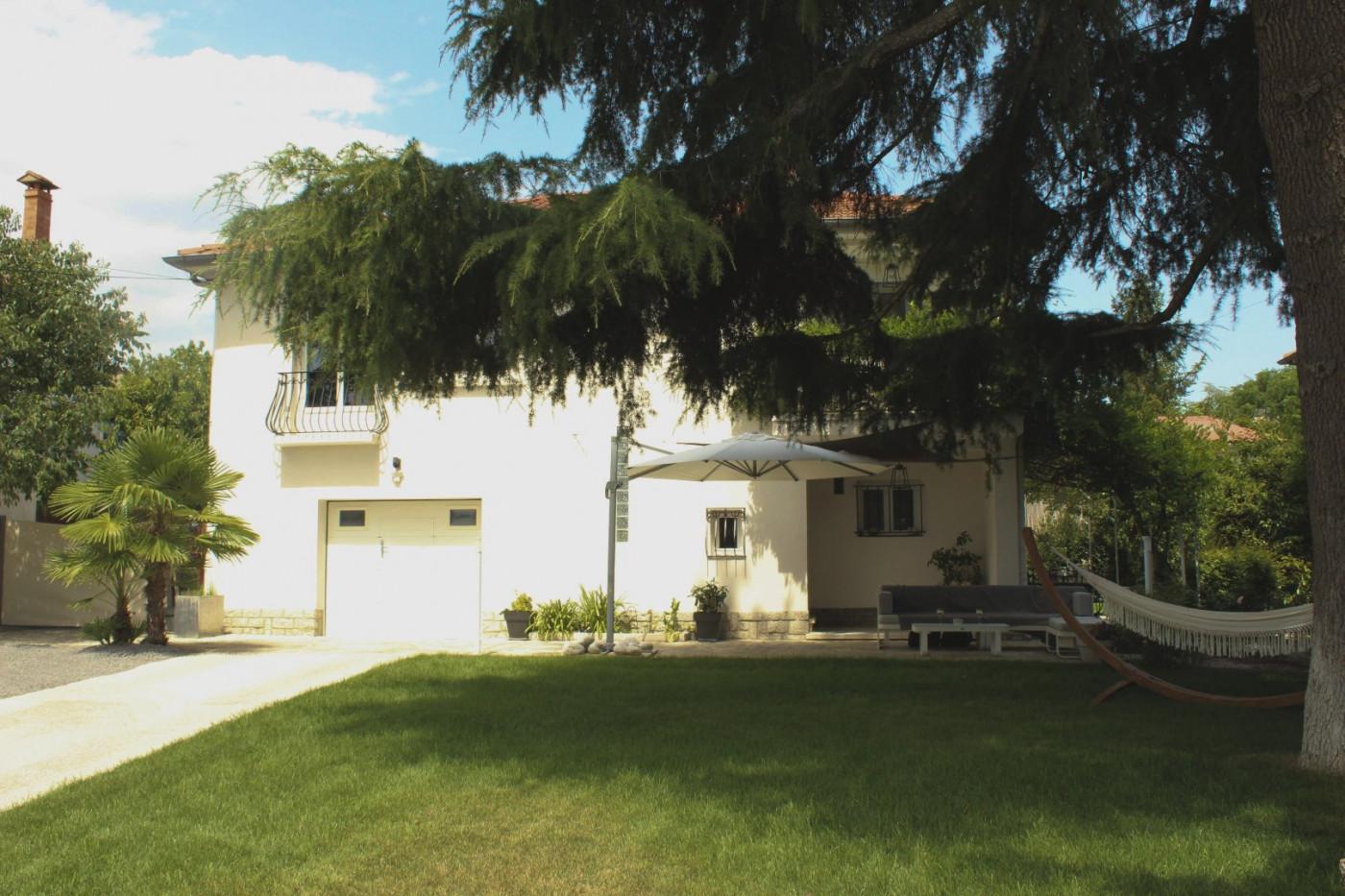 A vendre  Castelnau Le Lez   Réf 34563941 - Immobiliere dejean patrimoine