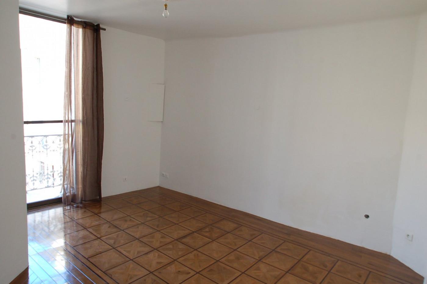 A vendre  Montpellier | Réf 34563963 - Immobiliere dejean patrimoine