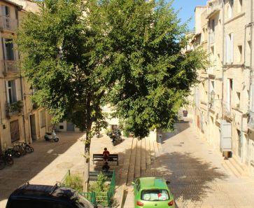 A vendre  Montpellier   Réf 34563963 - Immobiliere dejean patrimoine