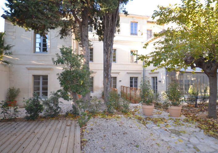 A vendre Montpellier 34563965 Immobiliere dejean patrimoine