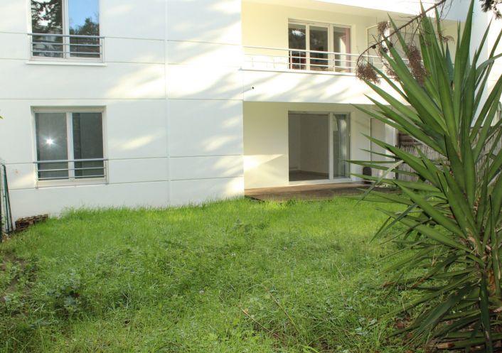 A vendre Montpellier 34563968 Immobiliere dejean patrimoine