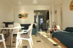 A vendre  Palavas Les Flots | Réf 34563974 - Immobiliere dejean patrimoine