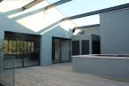 A vendre Lattes 34563979 Immobiliere dejean patrimoine