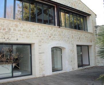 A vendre  Lattes | Réf 34563979 - Immobiliere dejean patrimoine