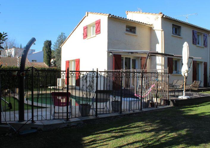 A vendre Saint Gely Du Fesc 34563986 Immobiliere dejean patrimoine