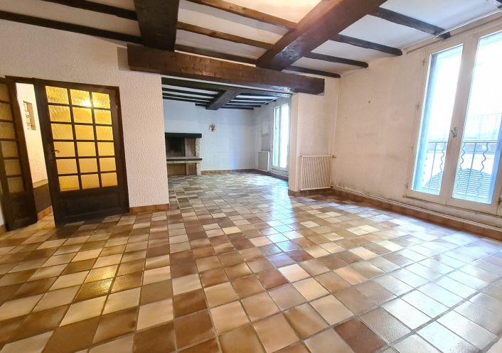 A vendre Appartement � r�nover Montpellier | R�f 34563999 - Immobiliere dejean patrimoine