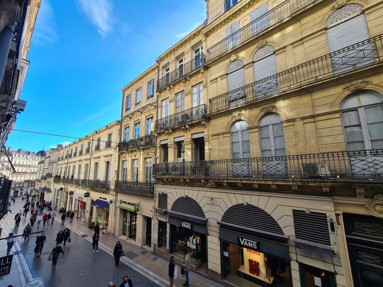 A vendre  Montpellier | Réf 34563999 - Immobiliere dejean patrimoine