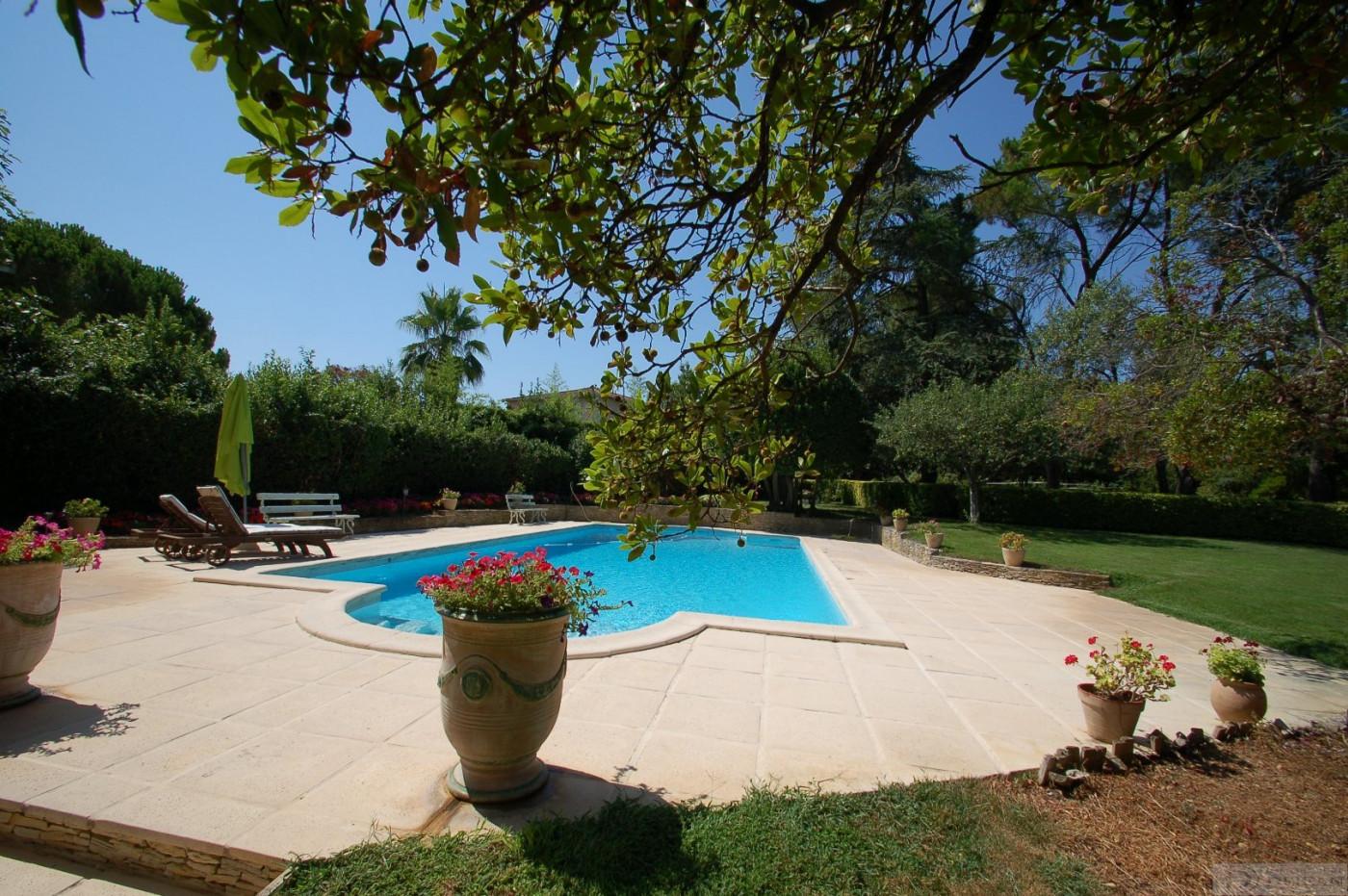 A vendre Montpellier 345639 Immobiliere dejean patrimoine