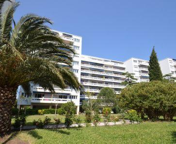 A vendre Montpellier  34578283 Immobiliere dejean patrimoine