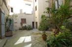 A louer Montpellier 34578708 Immobiliere dejean patrimoine