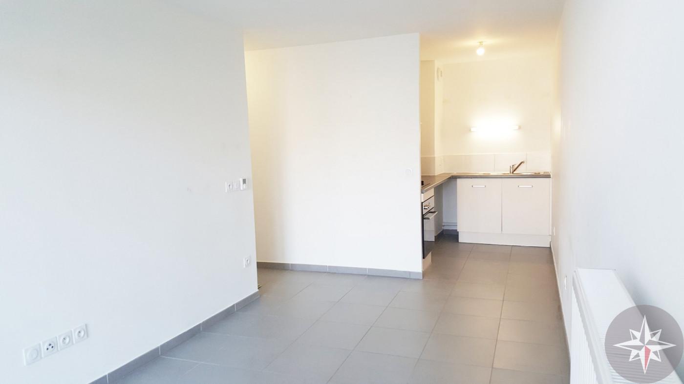 A louer Castelnau Le Lez 345641029 Ma maison au sud