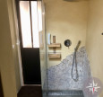 A vendre Frontignan 345641036 Ma maison au sud