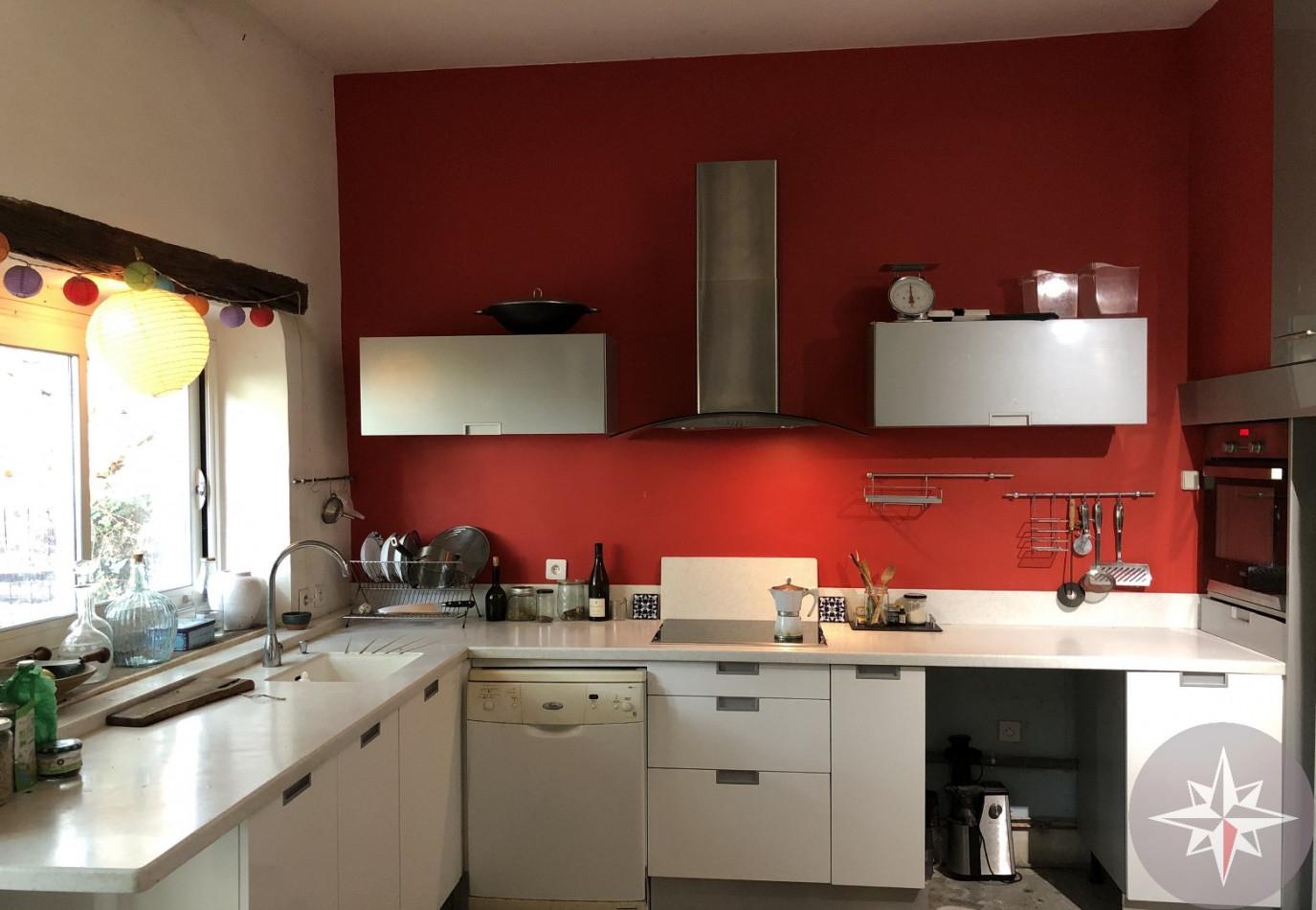 A vendre Puechabon 345641037 Ma maison au sud