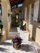 A vendre Mireval 345641039 Ma maison au sud
