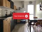 A vendre Montpellier 345641045 Ma maison au sud